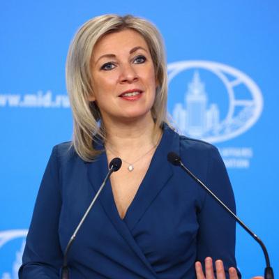 Москва призывает Берлин обеспечить нормальные условия для работы российских СМИ