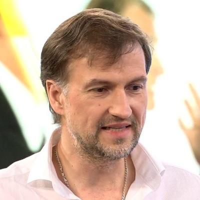 Андрей Кёниг