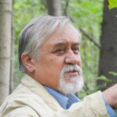 Юрий Гниенко