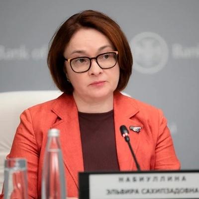 Экономика России вернется к докризисному уровню уже в этом квартале