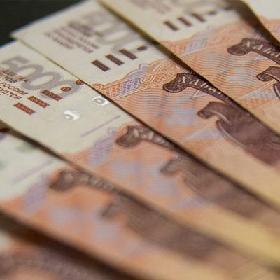Должники по алиментам могут получить приоритет при трудоустройстве