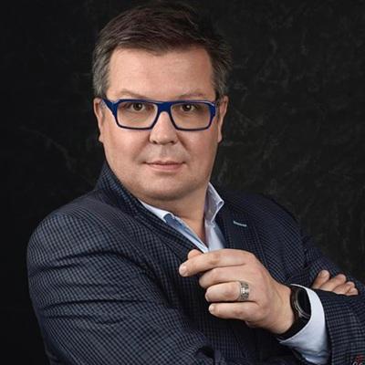 АлексейМартынов