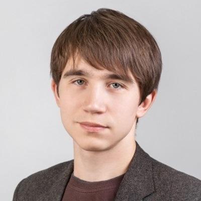 Наиль Валиахметов