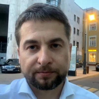 Транспорт и магазины в Москве не планируют переводить в