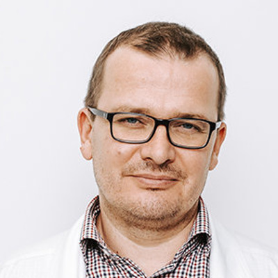 АндрейПылёв