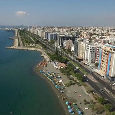 Эксперты назвали самую популярную у россиян страну для летнего отдыха в 2021 году