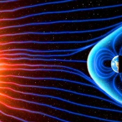 Ученые предупредили о магнитных бурях на этой неделе
