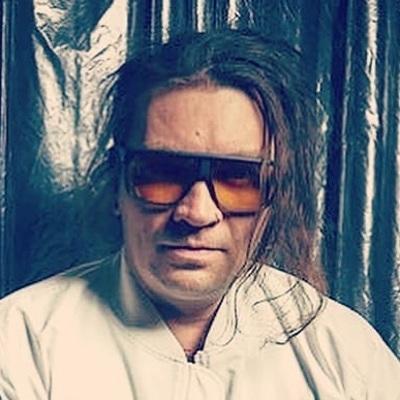Дмитрий Порубов