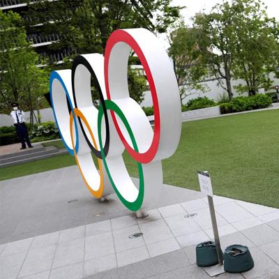 В правительстве Японии предложили провести Олимпиаду без зрителей