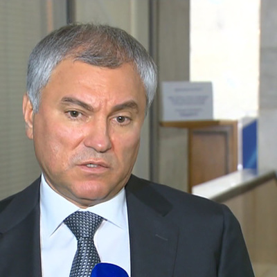 Обращение РФ в ЕСПЧ сделано с целью защитить интересы украинцев и соотечественников