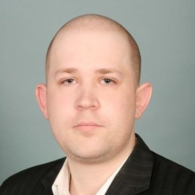 Иван Соколов