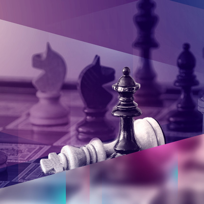 О шахматах и шахматистах