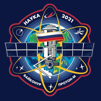 Роскосмос возглавит расследование инцидента с модулем