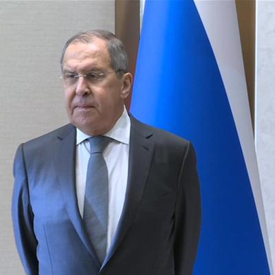 Москва рассчитывает на деполитизированный подход ЕС при регистрации