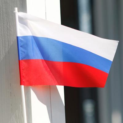 Посольство РФ призвало Великобританию отказаться от конфронтации в отношении Москвы