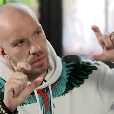 Сооснователь финансовой пирамиды Finiko задержан в Казани