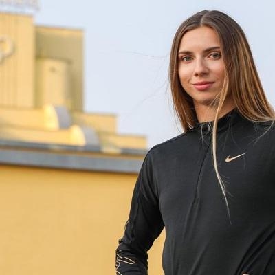 МОК ждет разъяснений от НОК Белоруссии по ситуации с легкоатлеткой Тимановской