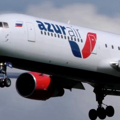Россия с 5октября возобновляет авиасообщение еще с несколькими странами