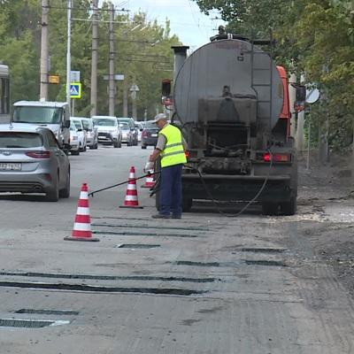 Путин поручил довести до норматива региональные и муниципальные дороги в Марий Эл