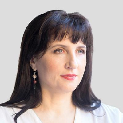 Татьяна Конобеева