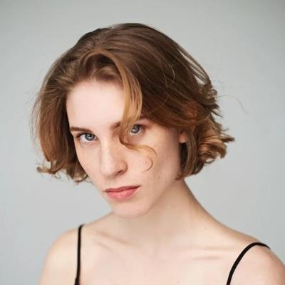Анна Виленская