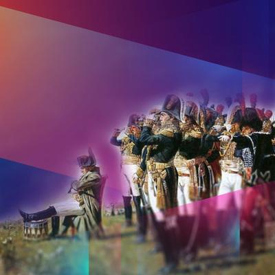 О войне 1812 года
