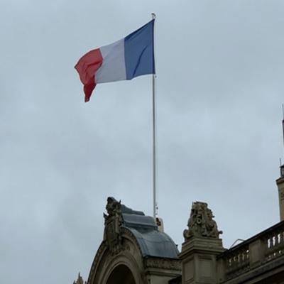 США и Франция решили начать углубленные консультации из-за трений относительно AUKUS
