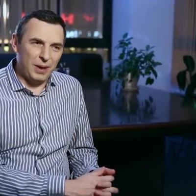 Стрельба по машине помощника президента Украины Сергея Шефира была не снайперской