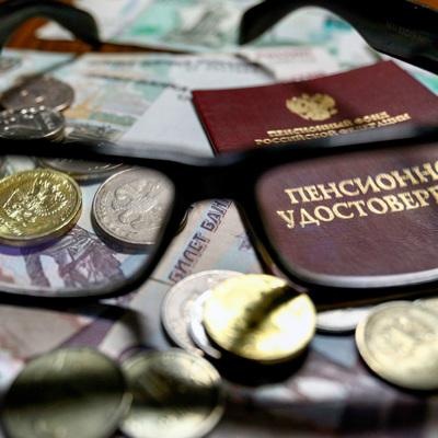 Путин: повышение пенсий в России в предстоящие годы продолжится