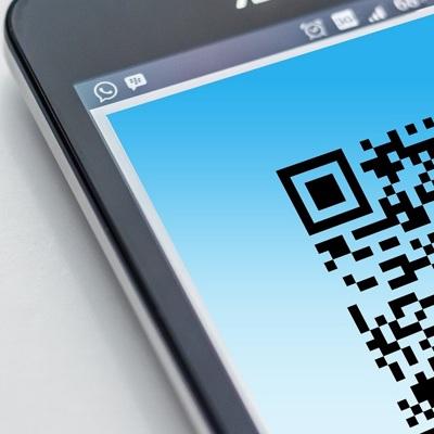 Глава Подмосковья Андрей Воробьев допустил введение QR-кодов в ресторанах