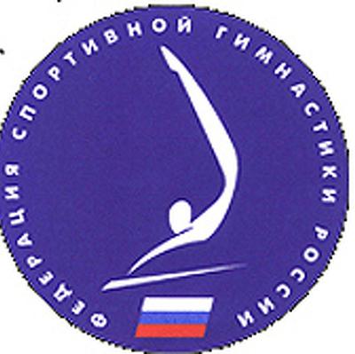 Кандидата от России Наталью Кузьмину сняли с выборов