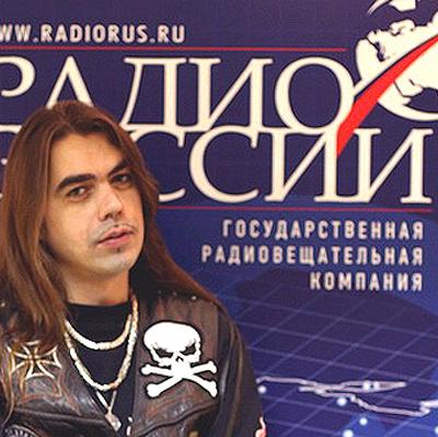 ДмитрийДобрынин