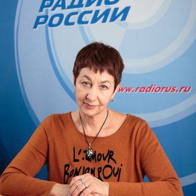 КсенияЛепанова