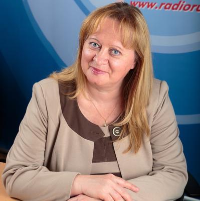 ИринаУшанова