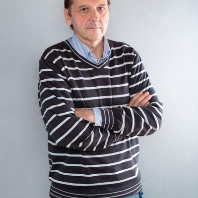 АндрейСветенко