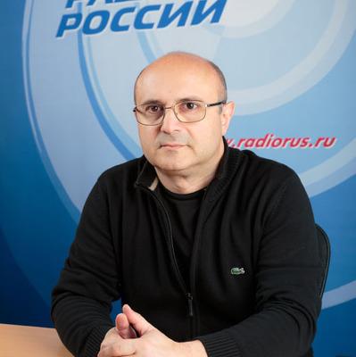НиколайМамулашвили