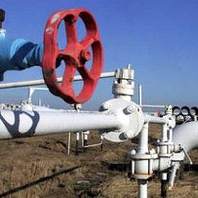Украина ввела пошлины на импорт из России дизельного топлива и сжиженного газа