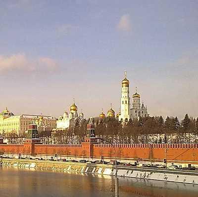 Сразу несколько транспортных рекордов побито в Москве в этом году