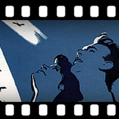 Фильм Михаила Калатозова «Летят журавли» вновь покажут в кинотеатрах