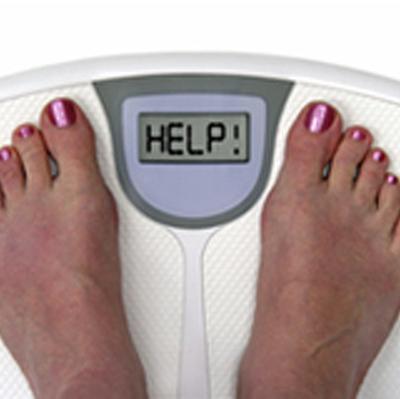 Каждый четвертый житель Англии страдает от ожирения