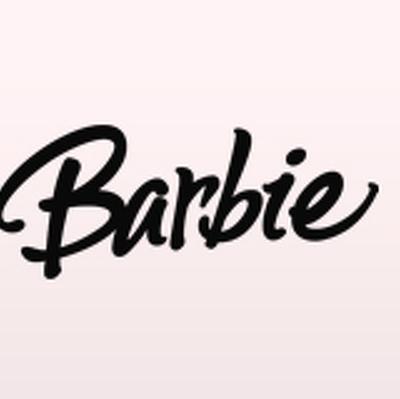 Новую версию куклы Барби представили в Америке