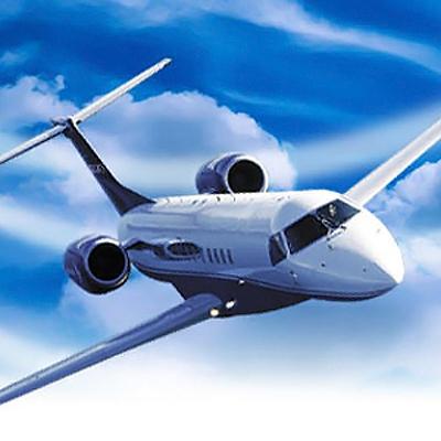 Пассажирский самолёт Токио - Осакаэкстренносел в аэропорту Ханэда