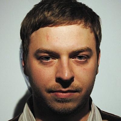 Николай Тарасов