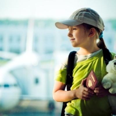 В России могут ввести льготы для путешествующей по стране молодежи