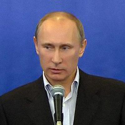 Владимир Путин объявил о втором наборе в школы государственного управления РАНХиГС