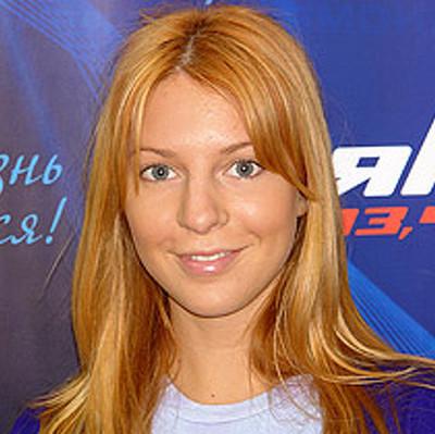 Наталья Подольская: у нас не умеют создавать условия для живых выступлений