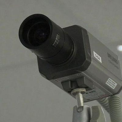 В московских автобусах к сентябрю установят камеры с системой распознавания лиц