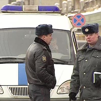Все сообщения о минировании объектов в Нижнем Новгороде и области оказались ложными