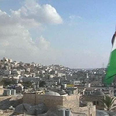 Москва приветствует прекращение огня между Израилем и Газой