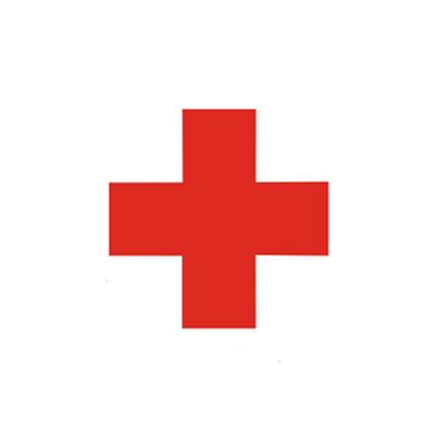 Пострадавшего в строительном магазине Солнечногорска ребенка вертолетом доставили в Москву
